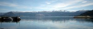 Circuit Norvège: Hardangerfjord, Eidfjord et Odda (9 jours)