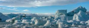 Circuit Islande : aperçu en 15 jours
