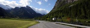 Circuit Norvège 13 jours - budget, itinéraire, conseils