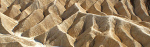 Death Valley - Guide de voyage (conseils, photos, hotels,...)