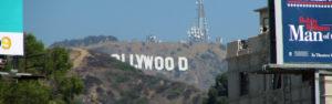 Los Angeles - guide de voyage (conseils, photo, hotels,...)