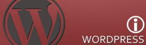 Site Wordpress hacké sans passer par le mot de passe