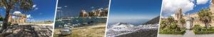Circuit en Sicile (1 à 2 semaines) - récit de voyage