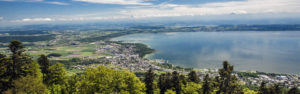 Neuchatel - Switzerland (bezoek, foto's,...)
