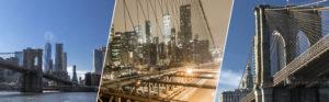 Brooklyn Bridge (photos, conseils, details)