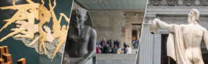 Metropolitan Museum of Art (visite, photo, conseils,...)