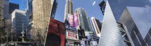 New-York guide pratique - tout ce que vous devez savoir
