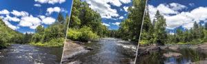 Parc national du Mont-Tremblant (visite, avis, photos,...)