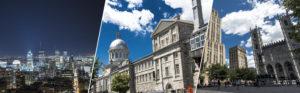 Montréal (visite, photos, conseils, avis, ...)