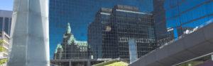 Ottawa et Gatineau (visite, photos, guide pratique)