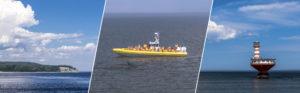 Croisières AML aux baleines - Tadoussac (photo, avis, ...)