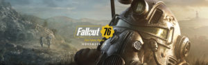 Fallout 76 test and review (from 38€)