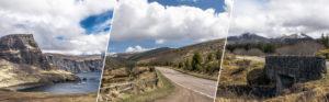 Ile de Skye - guide de voyage (avis, itinéraire, hébergement, ...)
