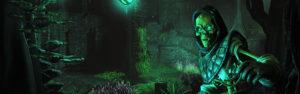 Underworld Ascendant : test et avis