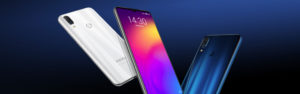 Meizu Note 9 Ultra-complete test, objective review and price