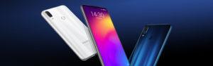 Meizu Note 9 Test ultracompleto, revisione oggettiva e prezzo