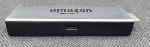 Amazon Fire TV Stick: full and objective test, reviews and prices