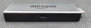 Amazon Fire TV Stick: test complet et objectif, avis et prix