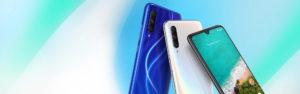 Xiaomi Mi A3 test complet, avis, caractéristiques et prix