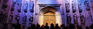 Harry Potter Studio à Londres: visite et avis