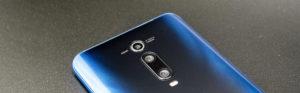 Xiaomi Mi 9T Pro: ultracomplete test/review en objectieve mening