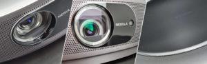 Nebula Cosmos Max 4k Test & Bewertung (erster 4k Projektor unter 1000 EUR)