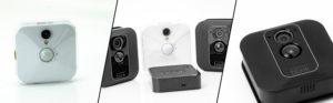 Blink XT2 prueba / revisión - cámara de vigilancia