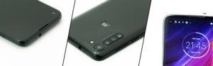 Motorola G8 Power opinion / revisión (detallada y objetiva)