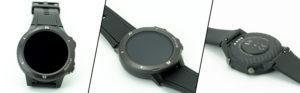 Umidigi uWatch GT recensione / test completo (sport smartwatch)