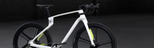 Superstrata Bike C/W: mijn mening (test / review)