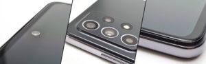 [TEST] Samsung Galaxy A52 Volledige review / test