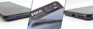 [TEST] Poco M3 Pro : test / avis (avec offre de lancement)