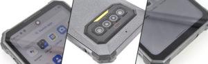 iiiF150 R2022 : test / avis (nouvelle version du B2021)